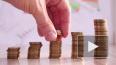 Курс доллара превысил 66 рублей впервые с осени 2019 ...