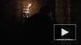 Обнародованы новые кадры из 7-го сезона «Игры престолов»
