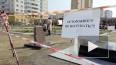 В Шушарах отреставрировали памятник защитникам Родины