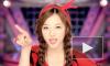 Южнокорейская звезда K-pop Солли умерла в 25 лет