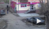В Нижнем Тагиле хулиган избил ветерана ногами и битой