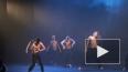 Любовь глазами мужчин. Премьера танцевального шоу ...