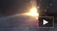 Жуткое видео из Казани: В результате тройного ДТП ...