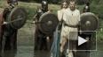 Фильм «Геракл: Начало легенды» собрал в прокате рекордно ...