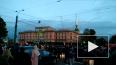Омбудсмен раскритиковал власти Петербурга за избирательное ...