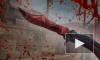 Иваново: 17-летний подросток убил сверстника из-за ссоры в соцсетях
