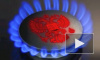 """""""Газпром"""" не подарит Украине на Новый Год новые газовые контракты"""