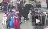 Беременная воровка вытащила iPhone из кармана рассеянной петербурженки