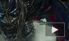 Трансформеры 4 Эпоха истребления (2014): фильм режиссера Майкла Бэя заработал в России 1,2 млрд
