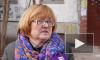 Видео: комментарий работника соцзащиты по ситуации с живущим в машине мальчиком из Выборга