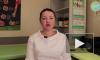 Невролог рассказал о том, как избавиться от приступов мигрени