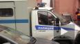 В кафе на Суворовском посетитель угрожал девушке и удари...