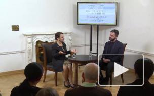 Стас Бутенко о разнице между журналистом-универсалом и узким специалистом