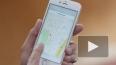 Первые владельцы iPhone 6S жалуются на перегрев кнопки ...
