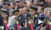 Путин обратится к россиянам 9 мая от Вечного огня