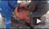 В Калининграде разъяренный нудист откусил палец у горе-папарацци