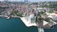 Эксперты рассказали, как купить дешевые путевки в Турцию
