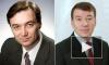 Камера зафиксировала ДТП с двумя министрами Удмуртии по вине гаишника