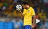 Чемпионат мира 2014, Бразилия – Германия: в Рио беспорядки, бразильские футболисты задумываются о выступлении за сборную России