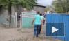 В Сети есть видео погрома цыган в Одесской области