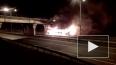 Полиция обвинила водителя в ночном ДТП со сгоревшим ...