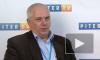 Иван Колпаков: Не надо делать из детей мачо