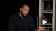 Боксер объяснил проблемы Кличко с речью