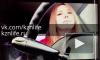 Смерть в прямом эфире(18+): В Казани девушка погибла за рулем во время онлайн трансляции