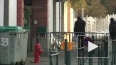 Детей в еврейском колледже Тулузы расстреляли, мстя ...