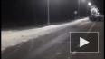 Бурятия: В ДТП с участием полицейского погибли 5 человек
