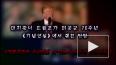 """Северная Корея """"уничтожила"""" на видео американские ..."""