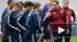РФС потратил на сборную России в 2015 году 290 миллионов