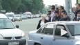 В Петербурге у северокорейских строителей отобрали ...