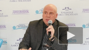 В жилищной инспекции петербуржцев призвали вовремя платить за коммунальные услуги