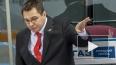 Суд рассмотрит дело о конфликте главного тренера СКА с в...