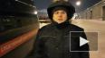 СК начал проверку после обрушения крыши склада в Морском...