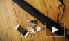 """""""Ну и гаджеты"""": умный зонтик, робот для селфи и виртуальная Луна"""
