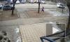Камера видео наблюдения сняла как сбили ребёнка в Ессентуках