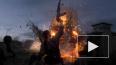 Морпех обвинил Call Of Duty в излишней реалистичности