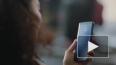 S9 и S9+: Samsung представил новые смартфоны