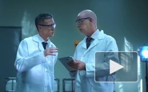 """""""Альфа-кетоамиды"""" остановили размножение коронавируса в легких"""
