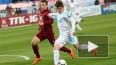 Аршавина признали лучшим игроком Евро 2012 по голевым ...