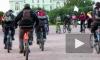 """В городской сети велопроката можно арендовать """"железного коня"""" за 110 рублей в сутки"""