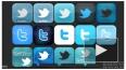 """В России могут """"умереть"""" соцсети: чиновники хотят ..."""