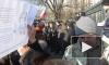 """Новости Украины: Семен Семенченко когда-то """"искал фарта"""" в ДНР"""