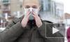 В Липецкой области ввели особый режим из-за коронавируса