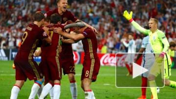 Почему со Словакией будет сложнее, чем с Англией