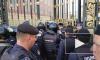 Песков назвал российских правоохранителей более лояльными по сравнению с американскими