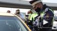 В Москве отменены штрафы за ошибки в номере машины ...