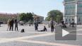 В этом году Петербург посетят 70 тысяч корейских туристо...